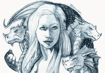a7e76-lady_dragon_by_blenda2