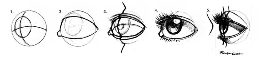 Blenda_Eyes_Sequence1_web