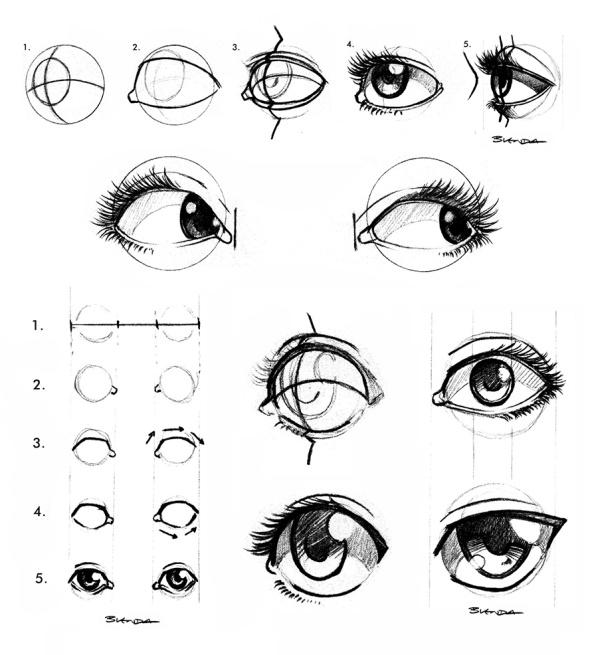 Eyes_web