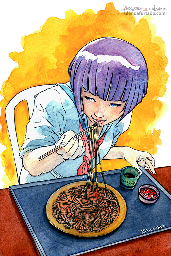 Blenda_Noodles_Watercolor004