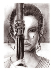 Blenda_Rey_StarWars_web