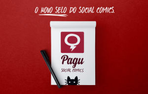 Blog_PAGU-950x604