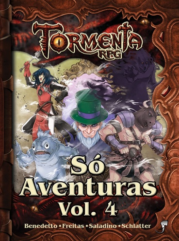 so_aventuras4-capa