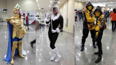 cosplay-2.jpg.jpg