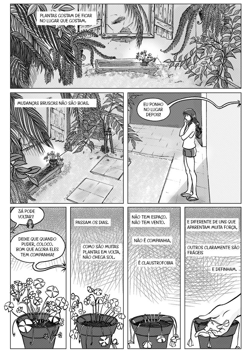 Blenda_Trevos - Mudar - Pag02 - TEXTO REVISADO web